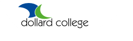 DollardCollege